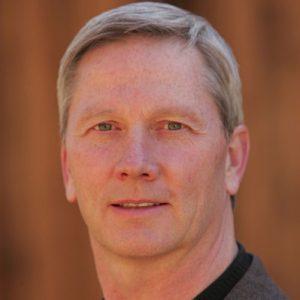 Dr. Bradley Aylor PT, MD | Bozeman Sport, Spine & Regenerative Medicine
