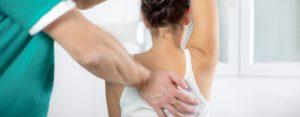 Sports Injury Diagnosis   Bozeman Sport & Spine   Dr. Bradley Aylor, MD